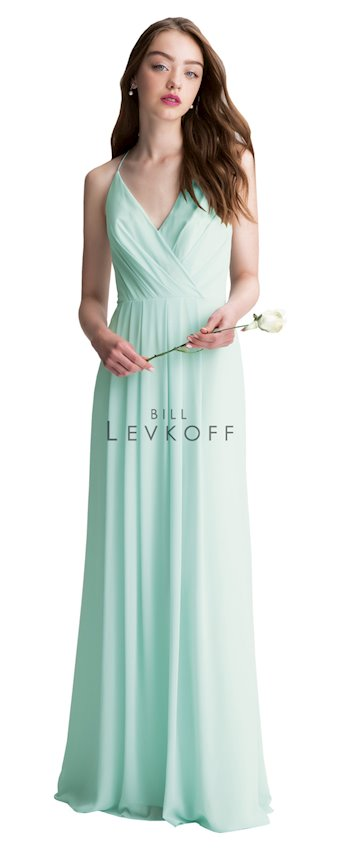 Bill Levkoff Style 1402