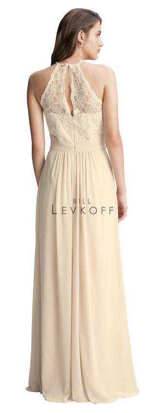 Bill Levkoff Style #1412