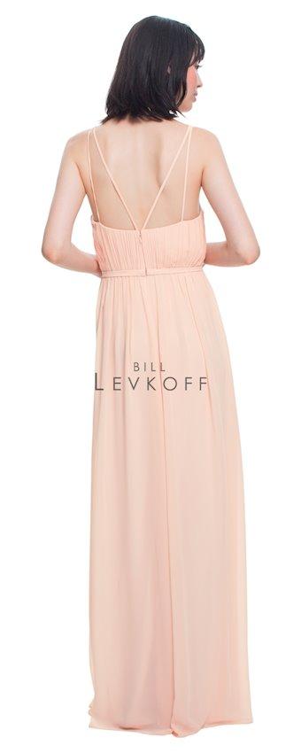 Bill Levkoff Style #1458