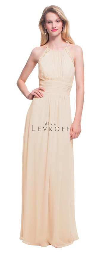 Bill Levkoff Style 1463