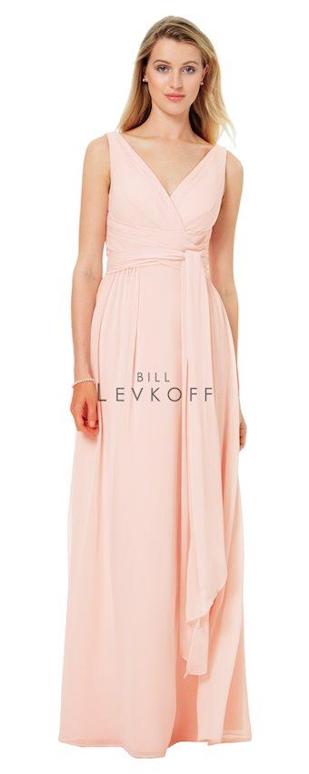 Bill Levkoff Style 1502
