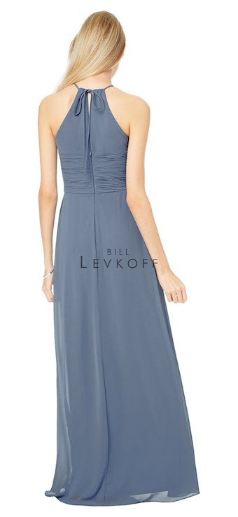 Bill Levkoff Style #1504