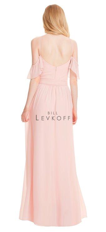 Bill Levkoff Style #1551