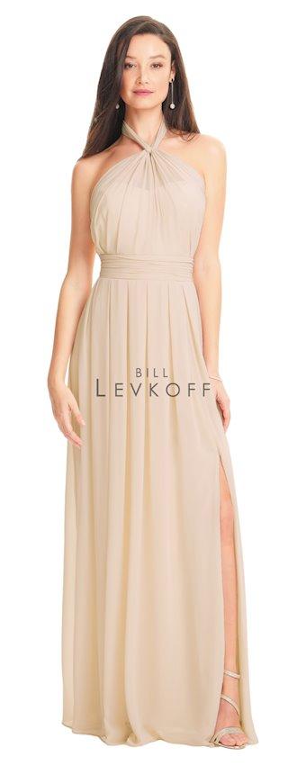 Bill Levkoff Style #1552