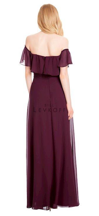 Bill Levkoff Style #1554