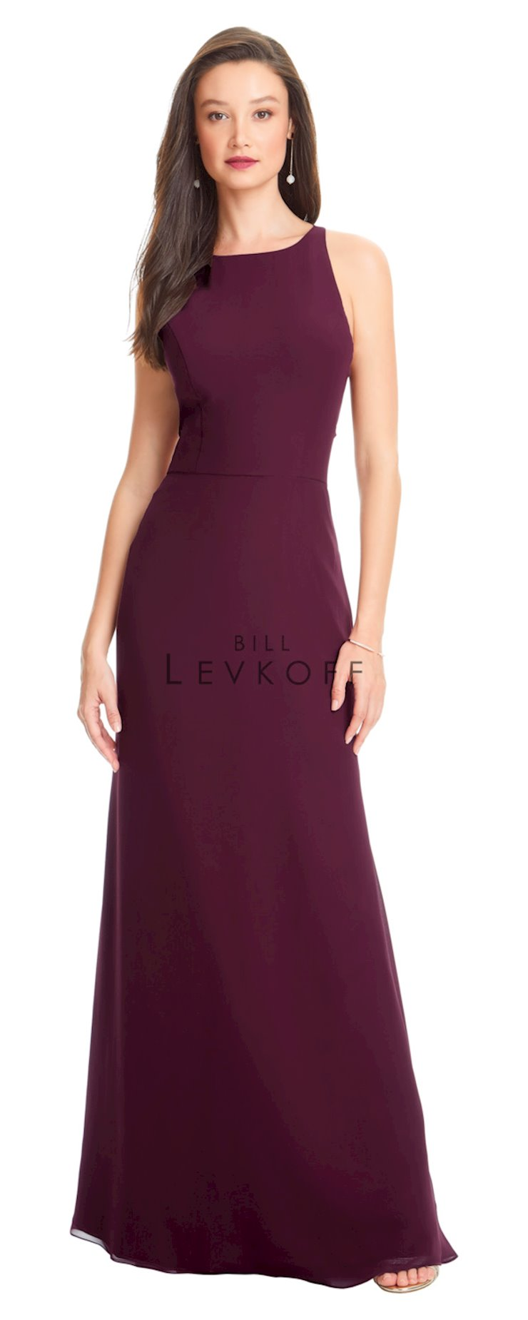 Bill Levkoff Style #1563 Image