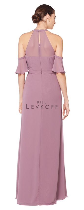 Bill Levkoff Style #1601