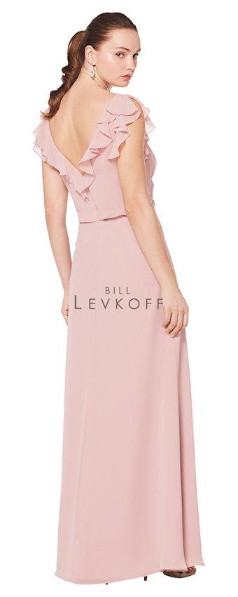 Bill Levkoff Style #1602