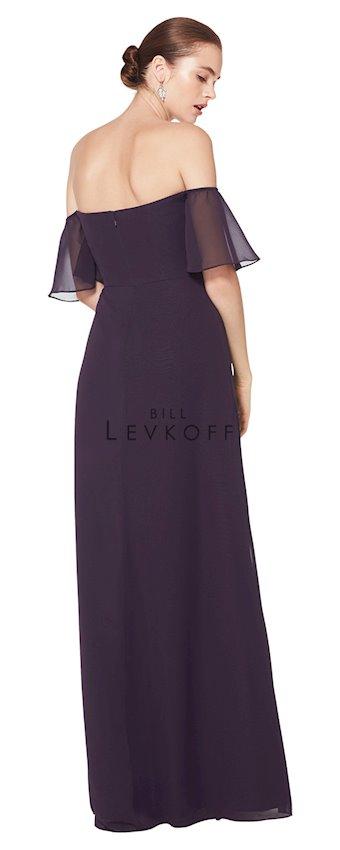Bill Levkoff Style #1603