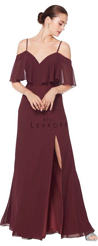 Bill Levkoff Style #1606
