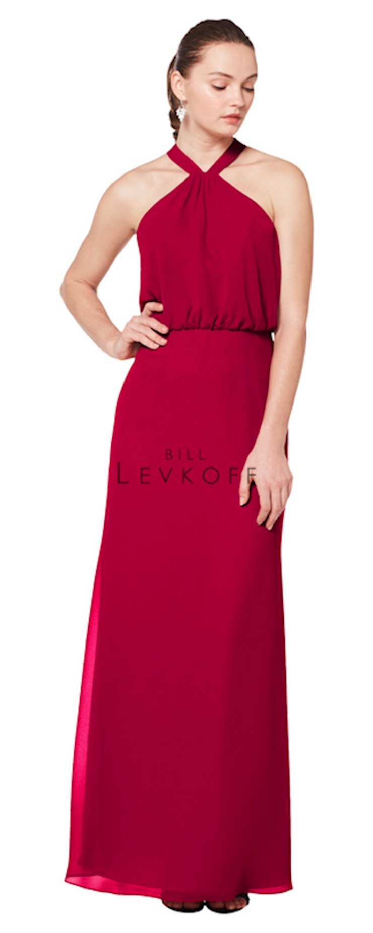 Bill Levkoff Style #1607 Image