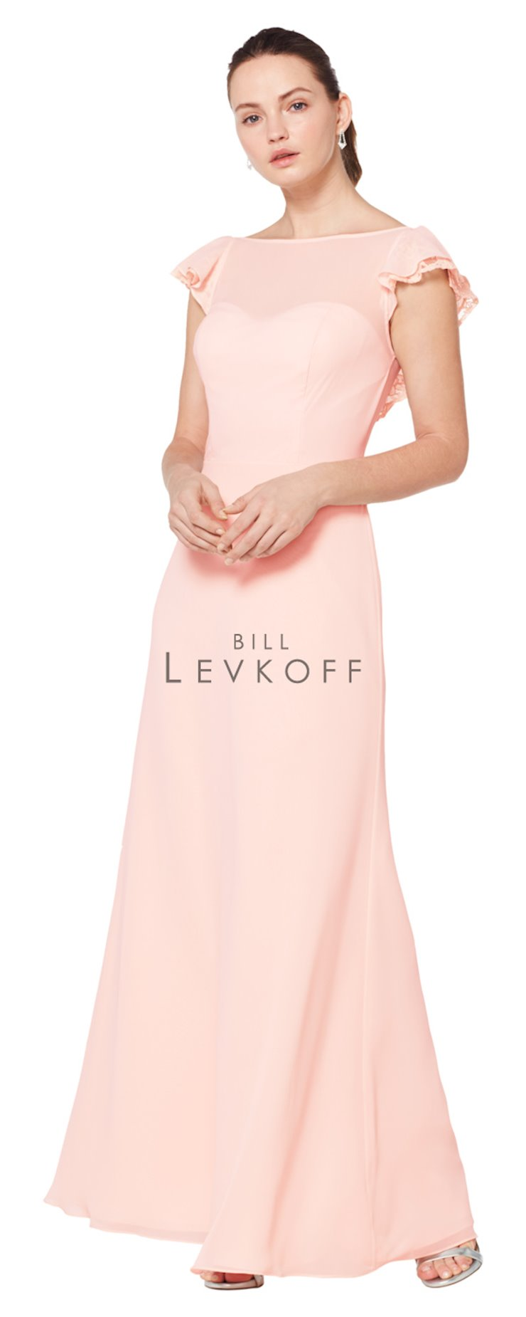 Bill Levkoff Style #1611 Image