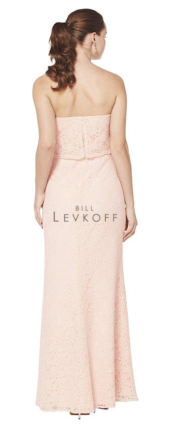 Bill Levkoff Style #1612