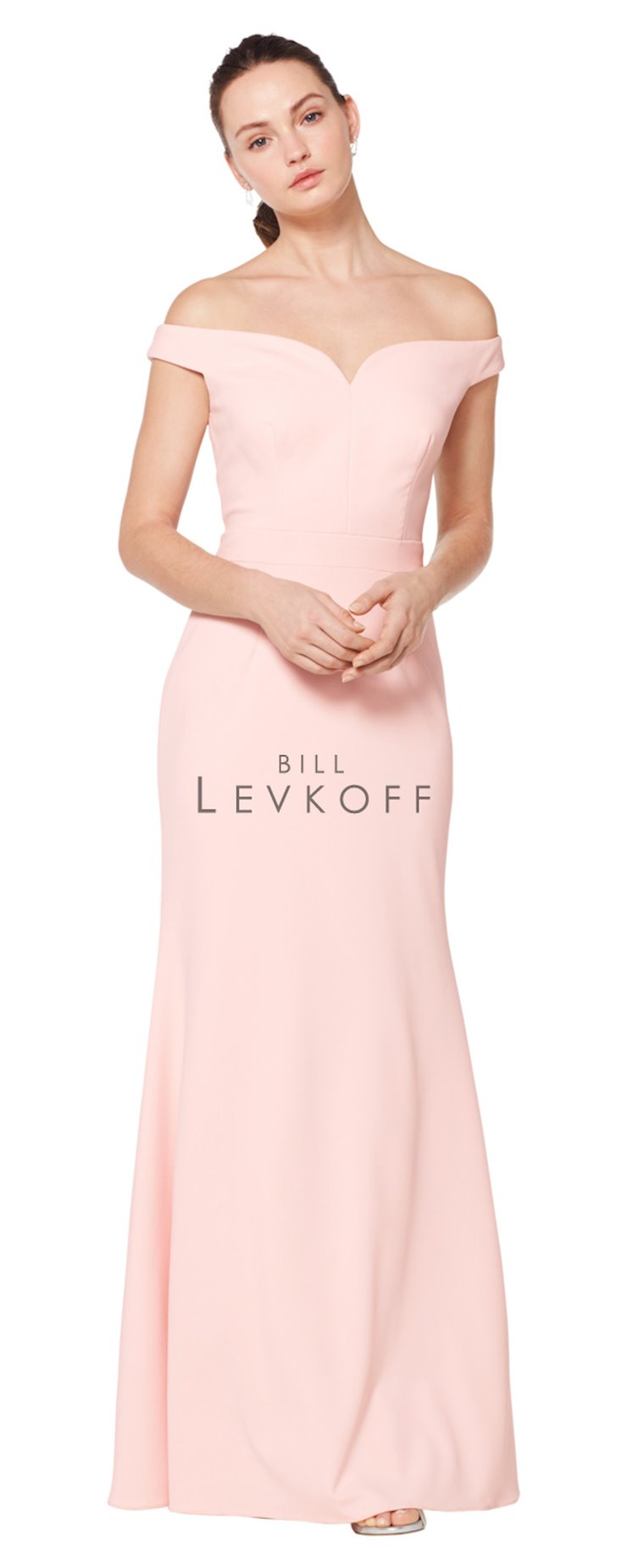Bill Levkoff Style #1621 Image