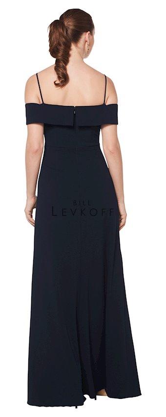 Bill Levkoff Style #1622