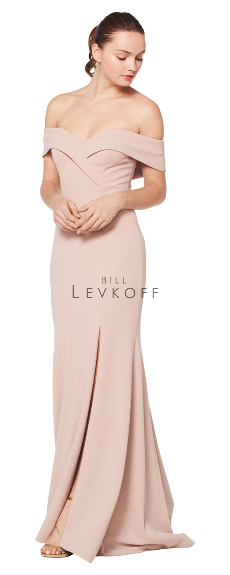Bill Levkoff Style #1623 Image
