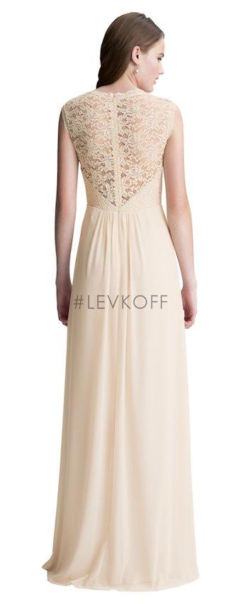 Bill Levkoff Style #7011
