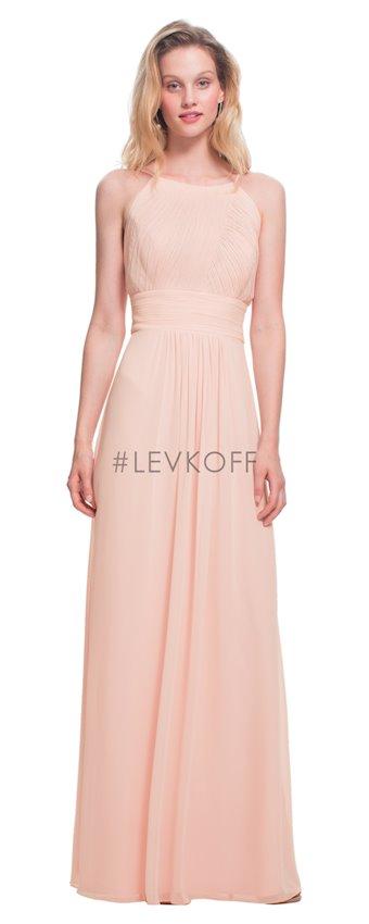 Bill Levkoff Style #7018