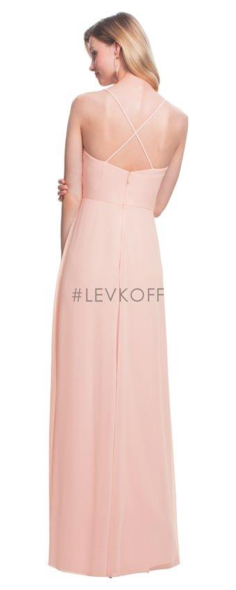 Bill Levkoff Style #7020