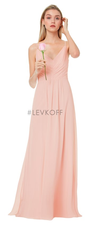 Bill Levkoff Style #7034