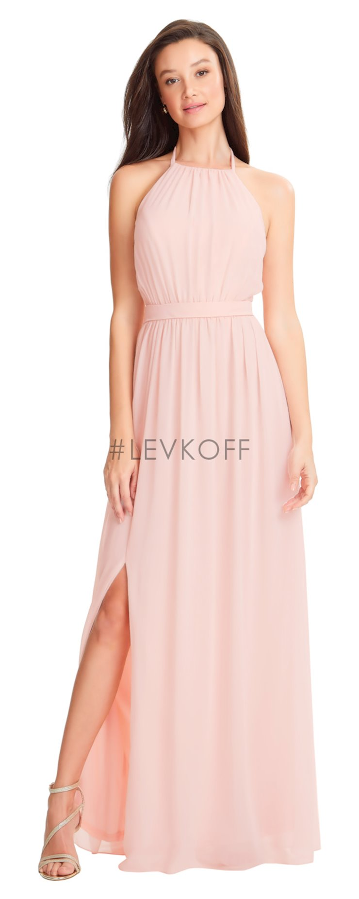 Bill Levkoff Style #7053 Image