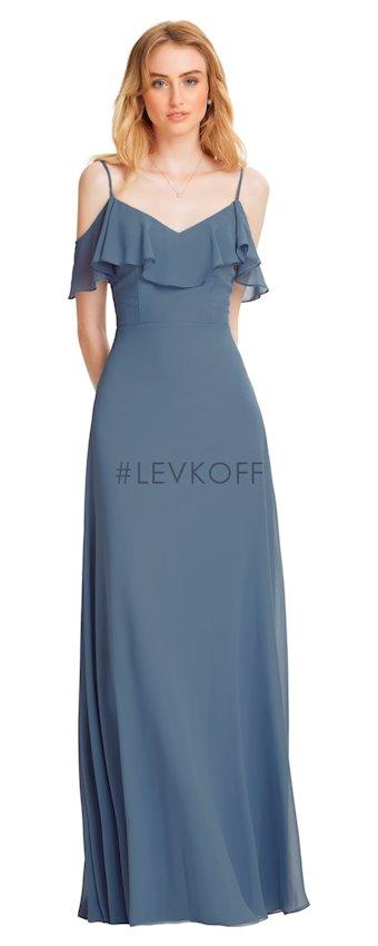 Bill Levkoff Style 7054