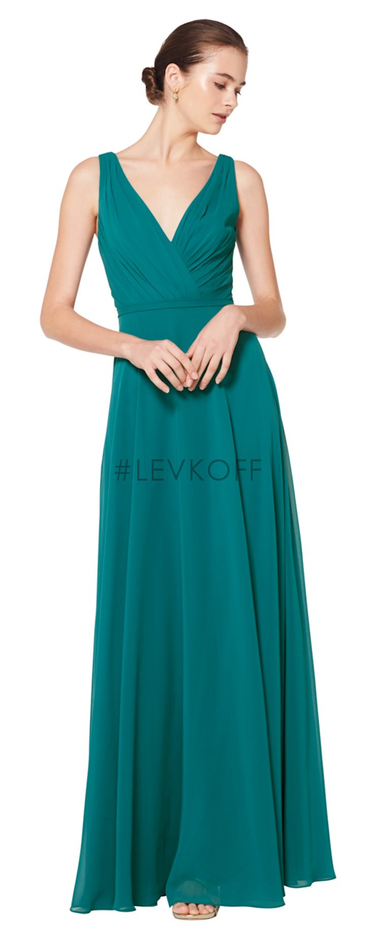 Bill Levkoff Style #7078  Image