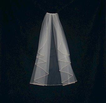 JL Johnson Bridals Style #C521