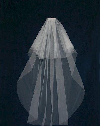 JL Johnson Bridals Style #V6714