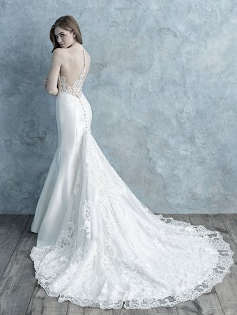 Allure Style 9653