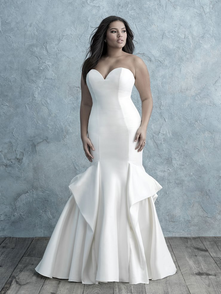 Allure Style #9658