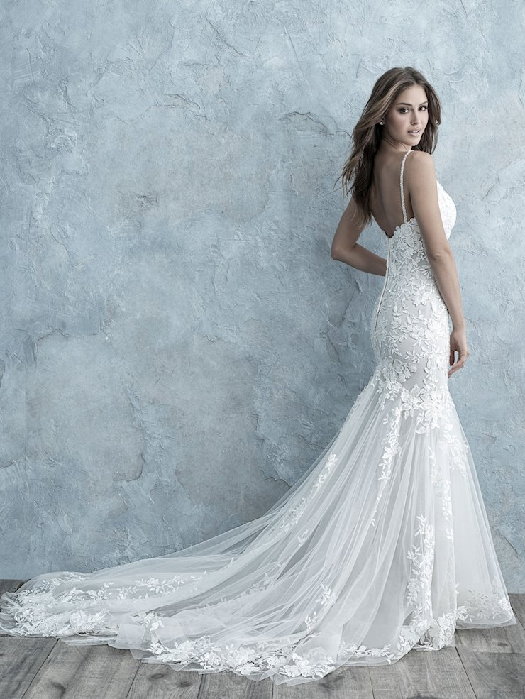 Allure Style #9659