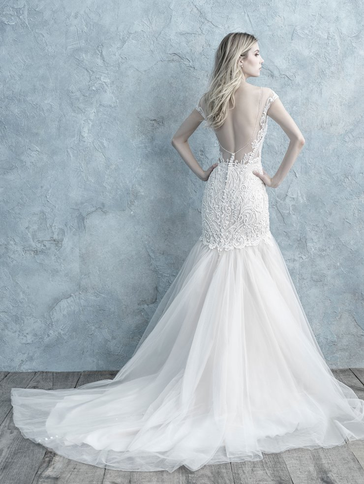 Allure Style #9661