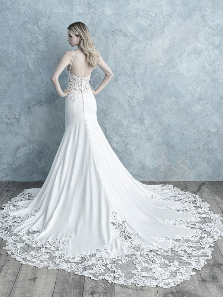 Allure Style 9664