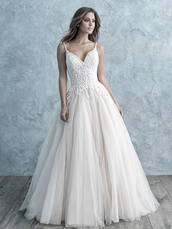 Allure Style #9667