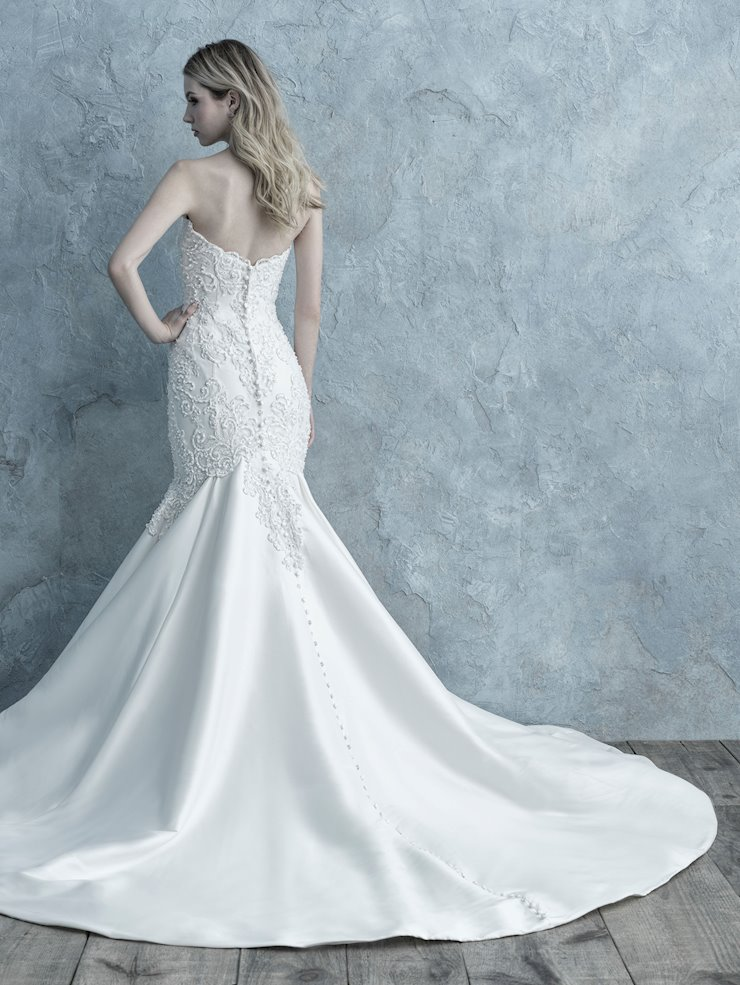 Allure Style #9673