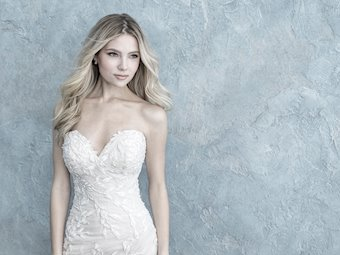 Allure Style 9678