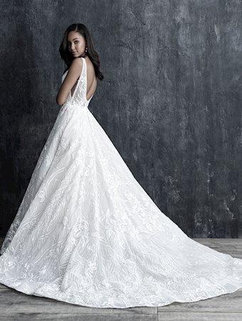 Allure Couture C551
