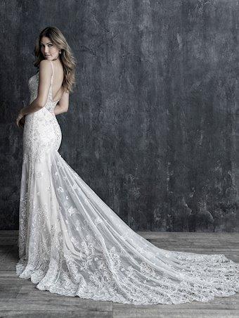 Allure Couture C554