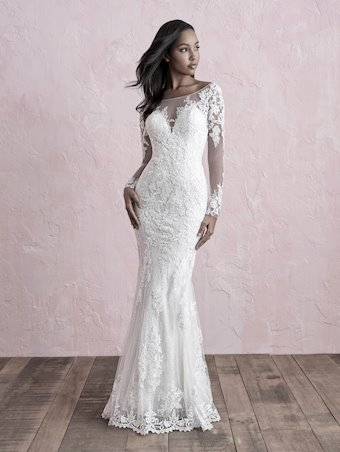 Allure Style 3253