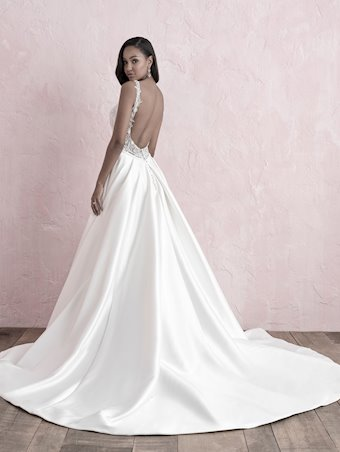 Allure Style #3271