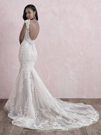 Allure Style #3272