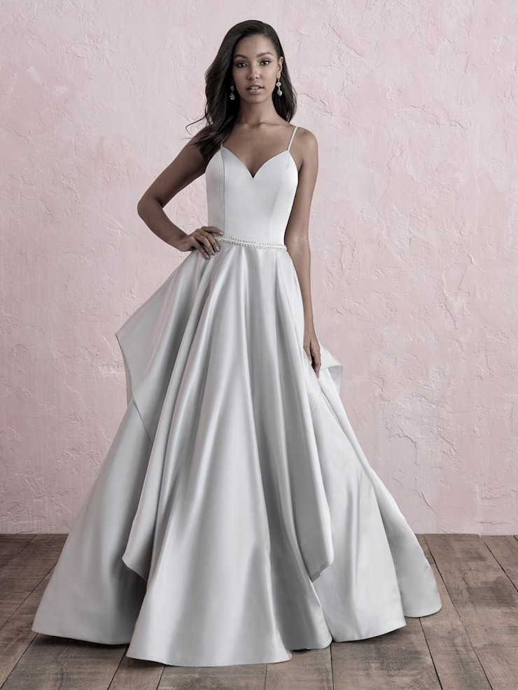 Allure Style #3274
