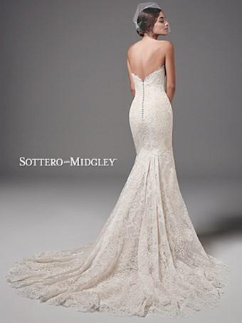 Sottero & Midgley Style #Phillipa