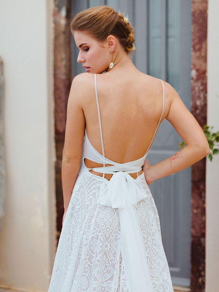 Allure Style #F160-Amelia