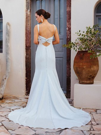 Allure Wilderly Bride F174-Penelope