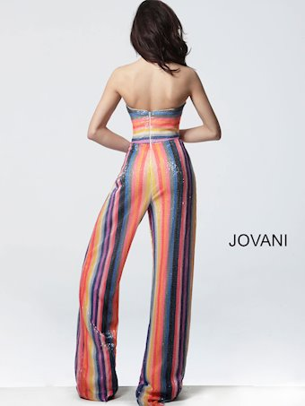 Jovani 1075