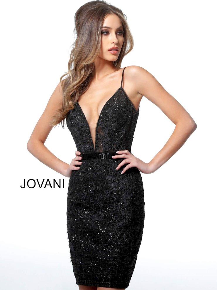 Jovani 1106