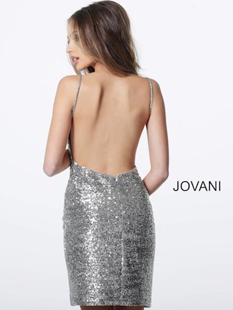 Jovani Style #1113
