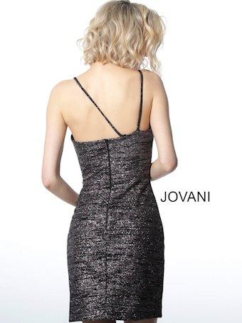 Jovani Style #1128